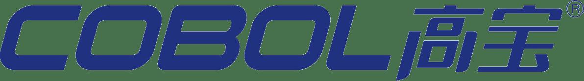 Logo | COBOL