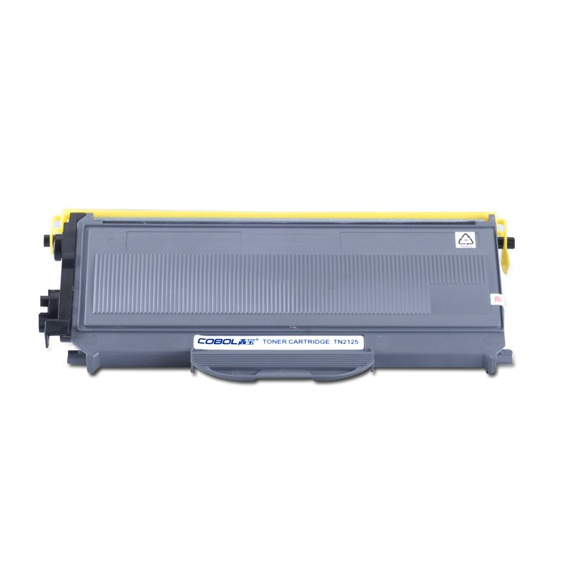 cartridge pe220 mltd1053l copier toner cartridges COBOL