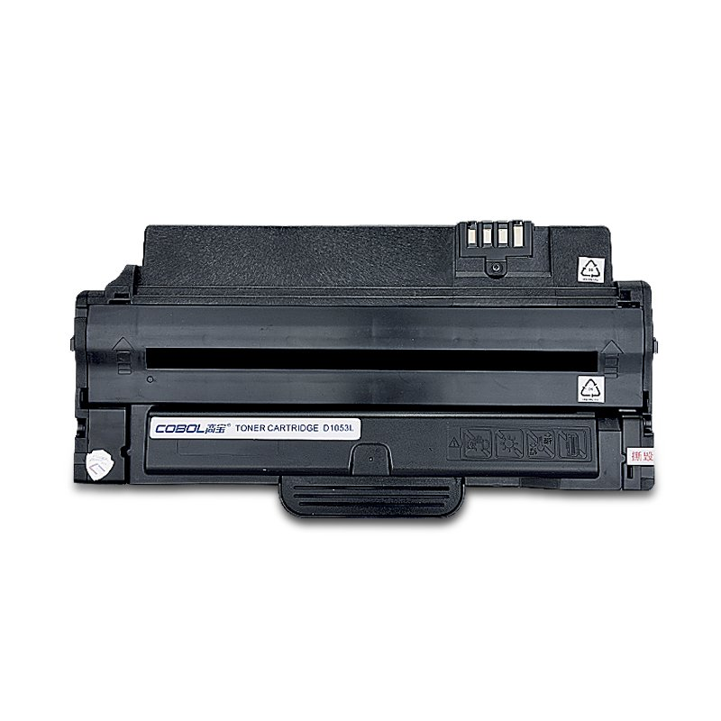 COBOL Brand 436a copier toner cartridges mltd101s 6511a