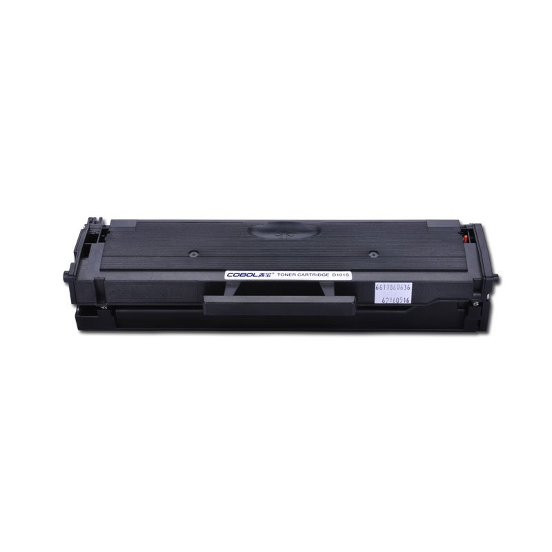 copier toner cartridges pe220 5949a toner tn2125 COBOL