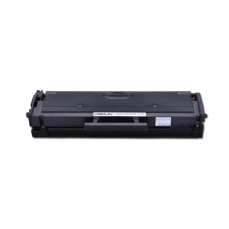 pe220 copier toner cartridges tn2225 cf280a