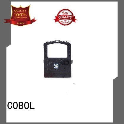 zebra label printer ribbon printer erc05 COBOL Brand