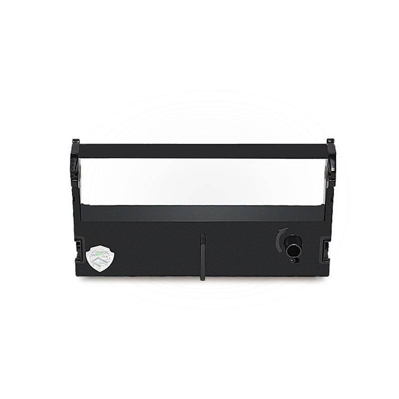 12.7mm*3.5 Printer Ribbon ERC-39