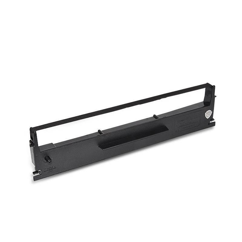 12.7mm*12m Printer Ribbon LQ300