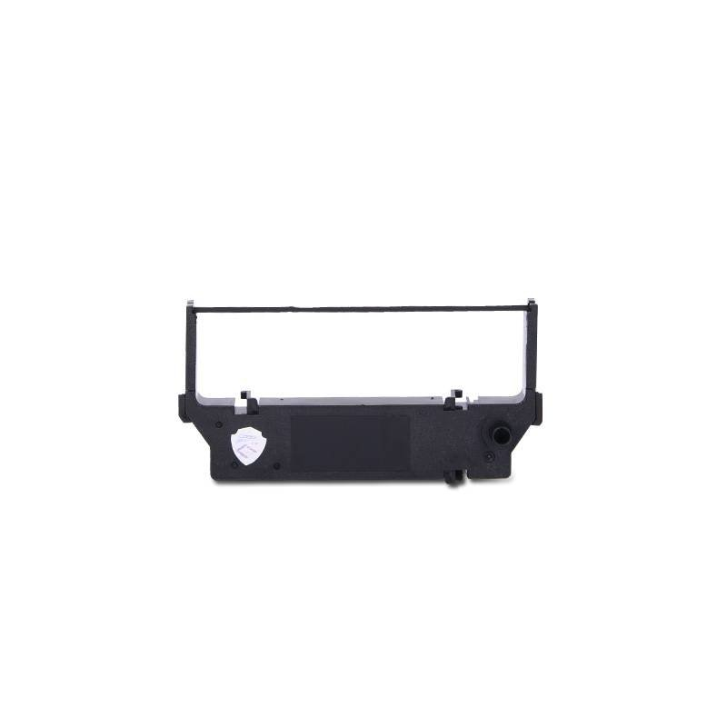 12.7mm*5m Printer Ribbon SP700