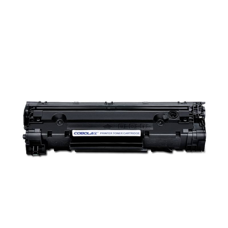 100g 1800 Pages Toner Cartridge 435A