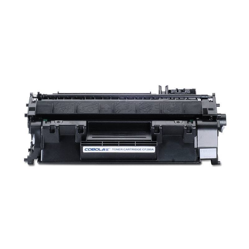 150g 3000 Pages Toner Cartridge CF280A