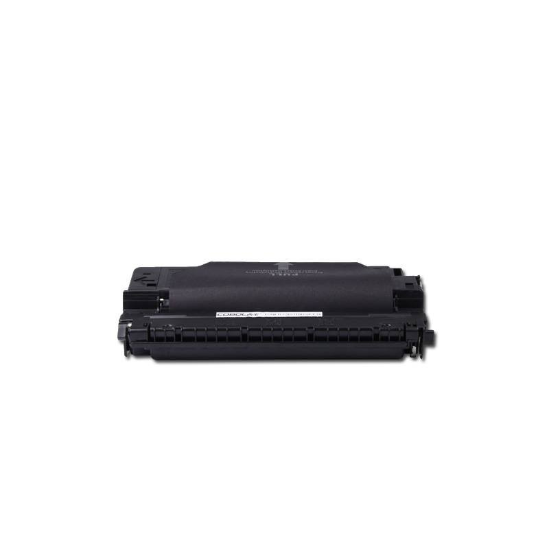 100g 2300 Pages Toner Cartridge E16