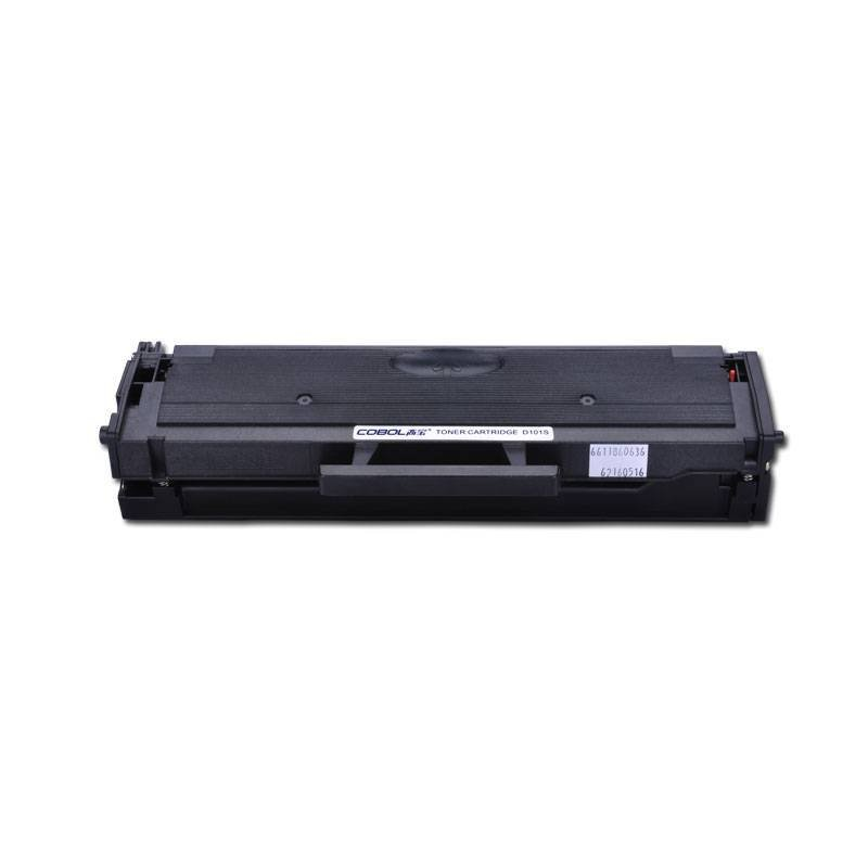 50g 1500 Pages Toner Cartridge MLT-D101S