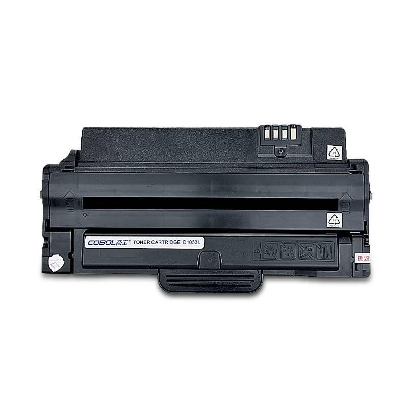 85g 2500 Pages Toner Cartridge MLT-D1053L