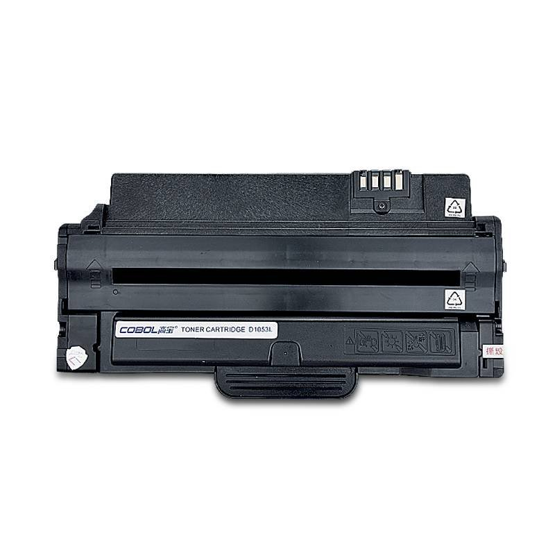 85g 2500 Pages Toner Cartridge MLT-D1053L