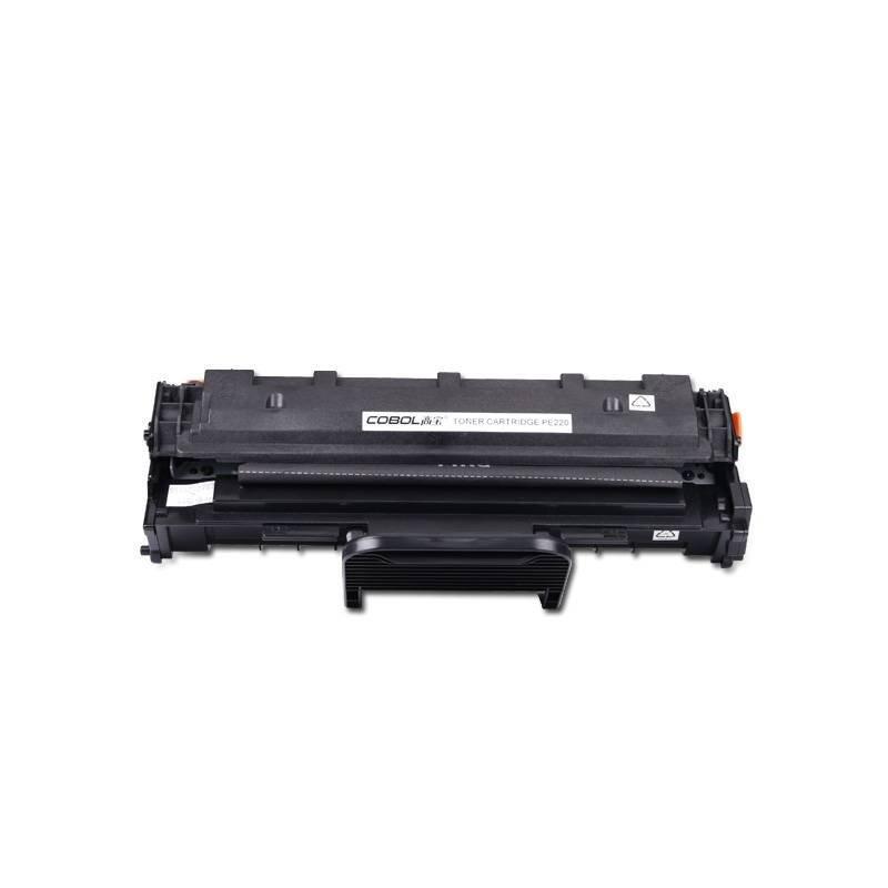 95g 3000 Pages Toner Cartridge PE220