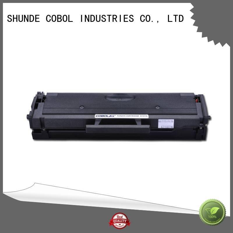 copier toner cartridges 6511a hp toner cartridges mltd1053l