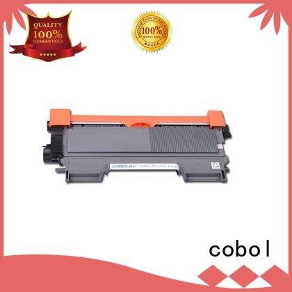COBOL Brand tn2225 copier toner cartridges