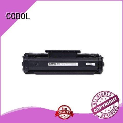 278a 7553a 435a COBOL hp toner cartridges
