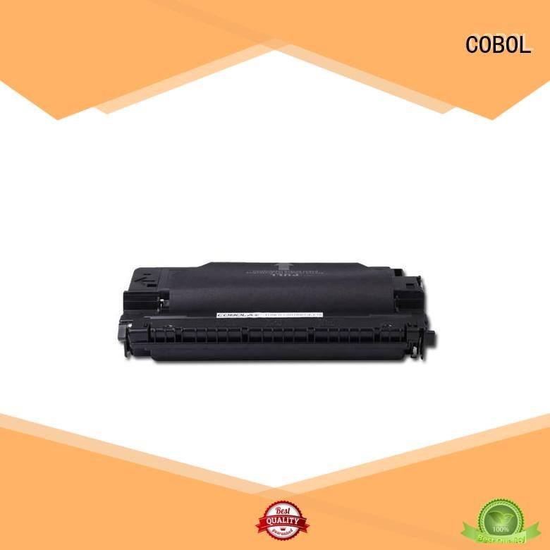 COBOL mltd1053l hp toner cartridges 6511a e16