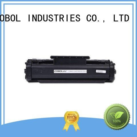 OEM hp toner cartridges e16 278a copier toner cartridges