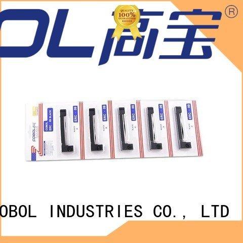 erc39 zebra label printer ribbon sp200 lq590