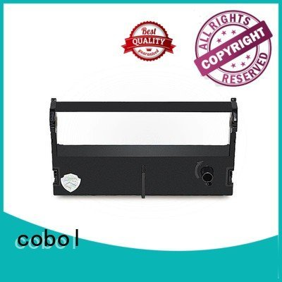 printer pr2 thermal ribbon printer COBOL Brand