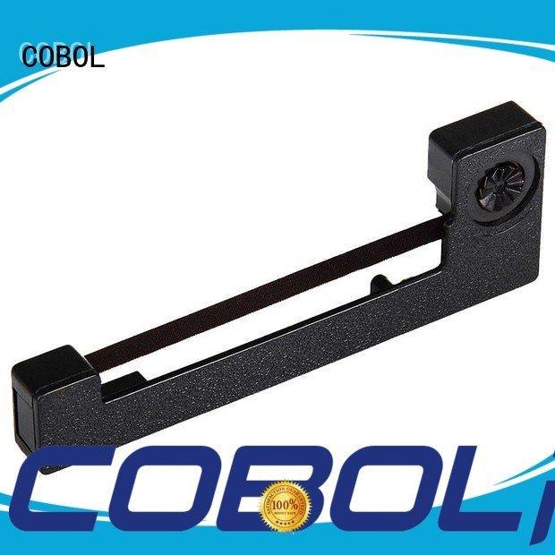zebra label printer ribbon ribbon erc09 Warranty COBOL