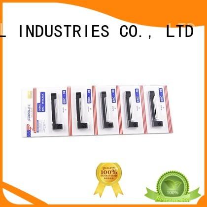 Custom gsx120 kxp1131 thermal ribbon printer COBOL erc05