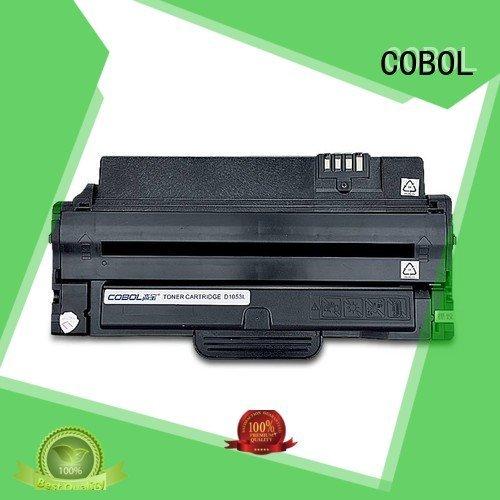 COBOL 436a copier toner cartridges fx3