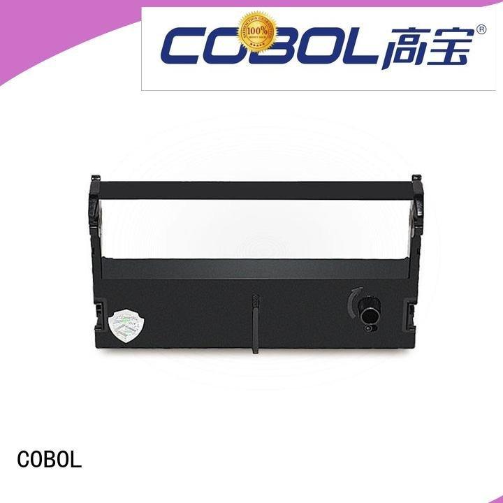 zebra label printer ribbon pr2 erc09 COBOL Brand