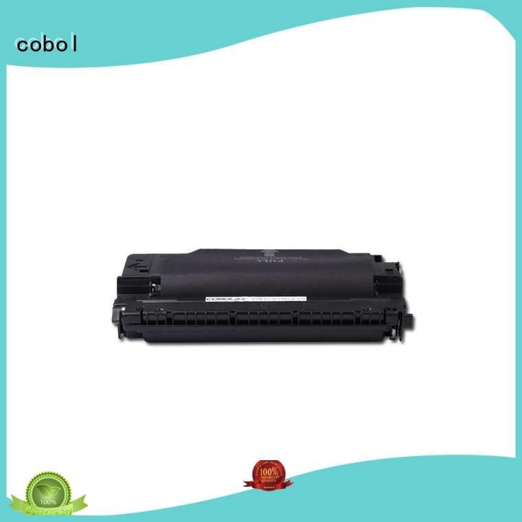 copier toner cartridges tn2225 fx3 436a crg328 Bulk Buy