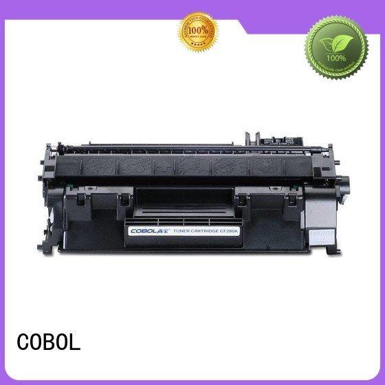 2612a 7516a 7553a pe220 COBOL hp toner cartridges