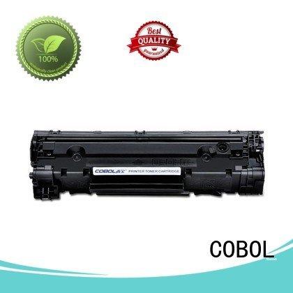 e16 mltd1053l COBOL hp toner cartridges