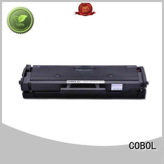 COBOL Brand toner mltd101s 5949a hp toner cartridges