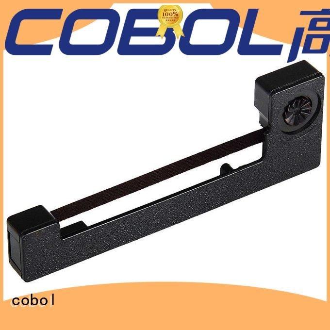 sp200 lq590 COBOL thermal ribbon printer