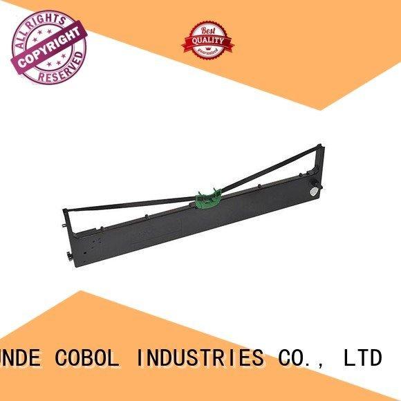 sp200 pr3 lq300 kxp1121 COBOL thermal ribbon printer