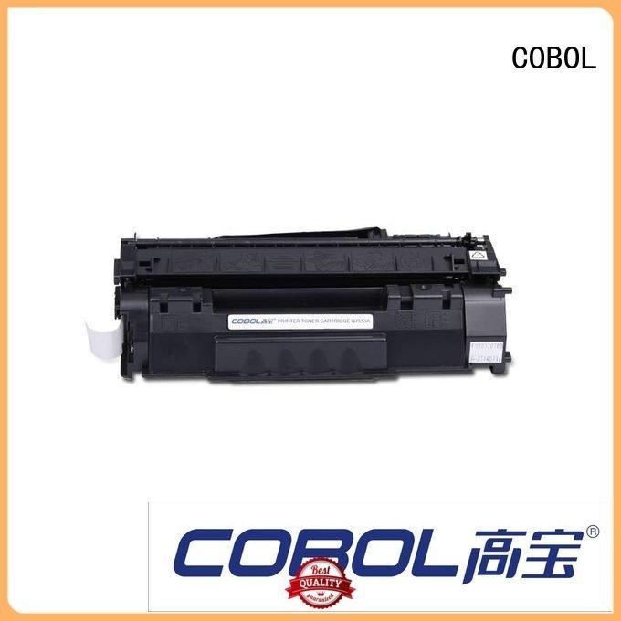 cf280a hp toner cartridges COBOL copier toner cartridges